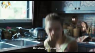 Alt Tarafı Dünyanın Sonu Filmi Fragman (Türkçe Altyazılı)