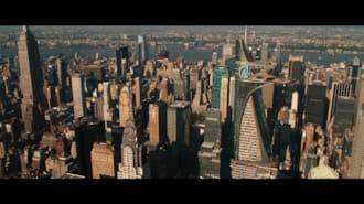Örümcek-Adam: Eve Dönüş Filmi Fragman (Türkçe Dublajlı)