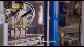 Uygunsuz Gerçek 2 Filmi İlk Fragman (Türkçe Altyazılı)