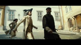 Çılgın Ziyaretçiler 3: İhtilal Filmi Fragman (Türkçe Altyazılı)
