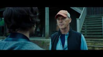 Suikastçı Filmi Fragman (Orijinal)