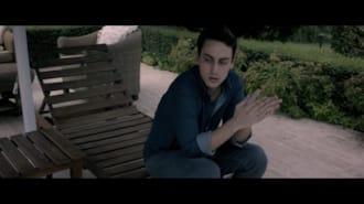 Yeni Başlayanlar İçin Hayatta Kalma Sanatı Filmi Fragman