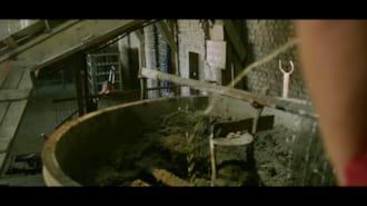 Çam Yarması Filmi Fragman