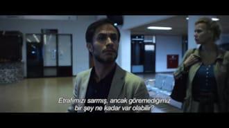 Tuz ve Ateş Filmi Fragman (Türkçe Altyazılı)