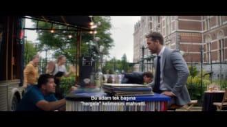 Belalı Tanık Filmi Fragman (Türkçe Altyazılı)