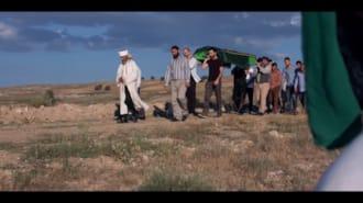Nefrin Filmi Fragman
