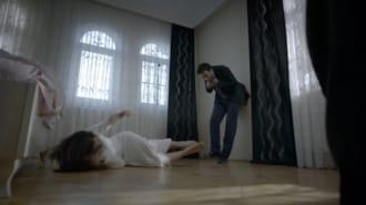 Semur Filmi Teaser Fragman