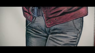 Çılgın Baskın Filmi Fragman (Orijinal)