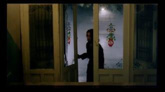 Anayurt Oteli Filmi Fragman