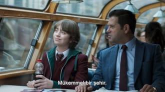 Katliam Günü Filmi Fragman (Türkçe Altyazılı)