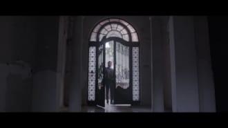 Durak Filmi Teaser 1