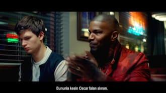 Tam Gaz Filmi Fragman 3 (Türkçe Altyazılı)