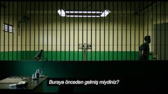 Çırak Filmi Fragman (Türkçe Altyazılı)