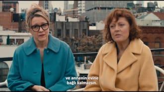 3 Nesil Filmi Fragman (Türkçe Altyazılı)