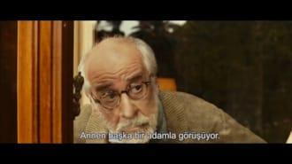 Bırak Kendini Filmi Fragman (Türkçe Altyazılı)
