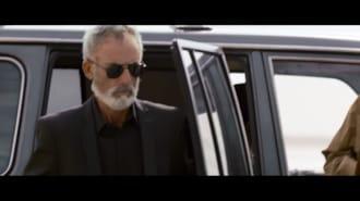 Mayın Filmi Fragman (Orijinal)