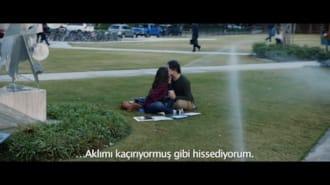 Ölüm Günün Kutlu Olsun Filmi Fragman (Türkçe Altyazılı)