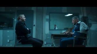 Black Panther Filmi Teaser  Fragman (Türkçe Dublajlı)