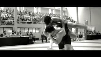 Dangal Filmi Fragman (Türkçe Altyazılı)
