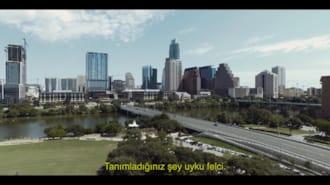 Karabasan (Dead Awake) Filmi Fragman (Türkçe Altyazılı)