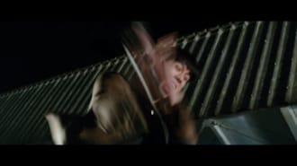 Ejderin Doğuşu Filmi Fragman (Türkçe Altyazılı)