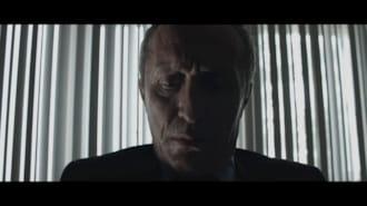 Damat Koğuşu Filmi Fragman