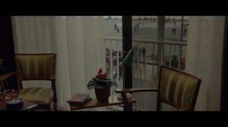 İşe Yarar Bir Şey Filmi Teaser Fragman