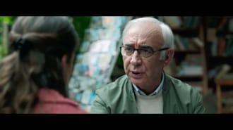 Yol Ayrımı Filmi Fragman