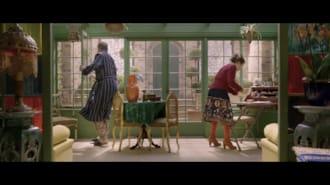 Ayı Paddington 2 Filmi Fragman (Türkçe Dublajlı)