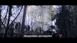 Sevgisiz Filmi Fragman (Türkçe Altyazılı)