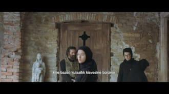 Korku Kayıtları Filmi Fragman (Türkçe Altyazılı)