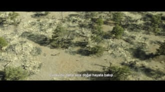 Korkusuzlar Filmi Fragman (Türkçe Altyazılı)