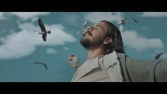 Martıların Efendisi Filmi Teaser Fragman