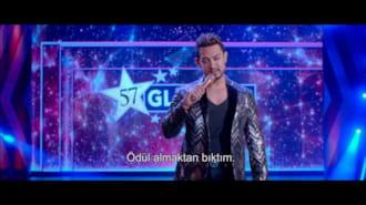Süperstar Filmi Fragman (Türkçe Altyazılı)