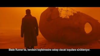 Blade Runner 2049: Bıçak Sırtı Filmi Blade Runner Nedir?