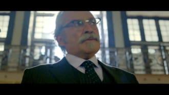 Cingöz Recai: Bir Efsanenin Dönüşü Filmi Fragman 2