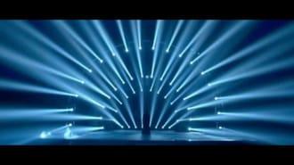 Süperstar Filmi Fragman 2 (Türkçe Altyazılı)