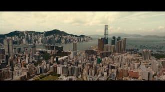 Yarını Yok Filmi Fragman (Türkçe Altyazılı)