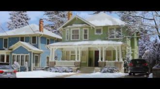Eyvah Annem Dağıttı! 2 Filmi Fragman (Orijinal)