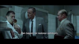 Umudun Öteki Yüzü Filmi Fragman (Türkçe Altyazılı)