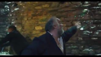 Beginner Filmi Fragman