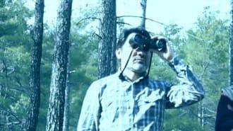 Ağır Kelepçe Filmi Fragman