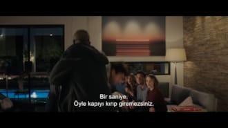 Oyun Gecesi Filmi Fragman (Türkçe Altyazılı)