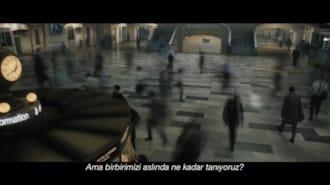Yolcu Filmi Fragman (Türkçe Altyazılı)