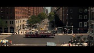 Ölüm Odası Filmi Fragman (Türkçe Altyazılı)