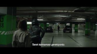 Kızıl Serçe Filmi Fragman 2 (Türkçe Altyazılı)
