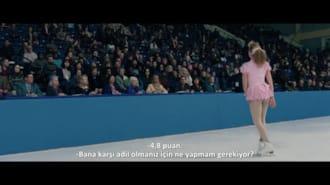 Ben, Tonya Filmi Fragman (Türkçe Altyazılı)