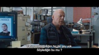 Öldürme Arzusu Filmi Fragman (Türkçe Altyazılı)