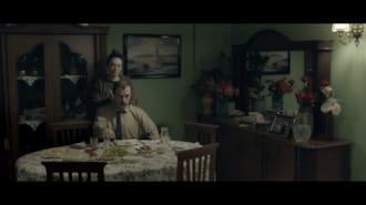 Sofra Sırları Filmi Fragman