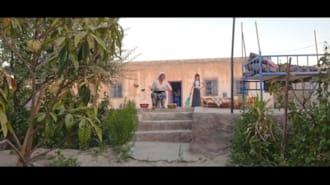 Horoz Bayram Filmi Fragman